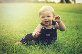 baby-390555_960_720 (1)